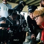 slickforce-studio-b1a4-solo-day-production-bts-red-epic-monitor