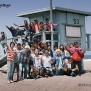 slickforce-studio-b1a4-solo-day-production-crew-beach-group-shot
