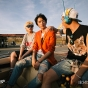 slickforce-studio-b1a4-solo-day-bts-baro-gongchan-sandeul-picture-car-desert