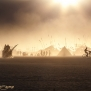 burning-man-desert-photo-by-nick-saglimbeni-5