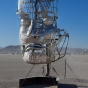 burning-man-desert-photo-by-nick-saglimbeni-2