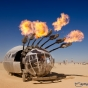 burning-man-fireball-art-car-photo-by-nick-saglimbeni