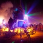 burning-man-night-desert-light-show-led-rainbow-nick-saglimbeni