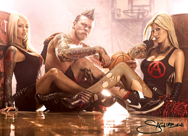 rebel-ink-chris-andersen-esther-hanuka-destiny-daniels-basketball-slickforce-studio