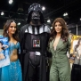 ayanna-jordan-indian-princess-erika-medina-air-force-pilot-slickforce-girl-darth-vader-comikaze