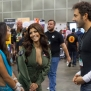 ayanna-jordan-indian-princess-erika-medina-air-force-pilot-slickforce-girl-nick-saglimbeni-comikaze