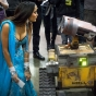 ayanna-jordan-slickforce-girl-kissing-wall-e-saglimbeni-comikaze