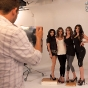 khloe-kourtney-kardashian-nick-saglimbeni-dash-miami-slickforce-shoot-4