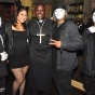 christian-arias-derek-eskridge-kevin-savarese-sean-cummings-david-riviera-halloween-slickforce