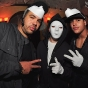 kevin-savarese-derek-eskridge-david-rivera-show-magazine-halloween-3