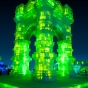 harbin-ice-city-china-temple-green-glow-by-nick-saglimbeni