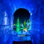 harbin-ice-city-china-tunnel-blue-glow-by-nick-saglimbeni