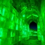 harbin-ice-city-china-tunnel-green-glow-by-nick-saglimbeni