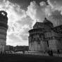 pisa-italy-italia-duomo-cathedral-leaning-tower-torre-inclindada-catedral-piazza-by-nick-saglimbeni