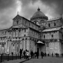 pisa-italy-italia-duomo-cathedral-outside-moody-clouds-piazza-by-nick-saglimbeni