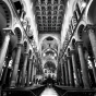 pisa-italy-italia-duomo-cathedral-inside-by-nick-saglimbeni