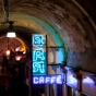 venice-italy-night-alley-bar-neon-glow-caffe-lights-by-nick-saglimbeni