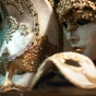 venice-italy-venezia-carnival-costume-masquerade-mask-masks-gold-white-detailed-ornate-italia-by-nick-saglimbeni