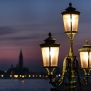 venice-italy-venezia-saint-st-marks-cathedral-street-lamps-lights-night-by-nick-saglimbeni