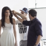kendall-jenner-nick-saglimbeni-slickforce-studio-4