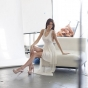 kendall-jenner-white-dress-slickforce-studio