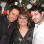 nick-toni-alex-saglimbeni-christmas-2012-2