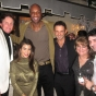 bruce-jenner-kourtney-kardashian-lamar-odom-nick-toni-alex-saglimbeni-christmas-2012