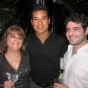 mario-lopez-toni-alex-saglimbeni