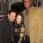nick-saglimbeni-khloe-lamar-odom-christmas