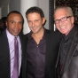 sugar-ray-leonard-nick-saglimbeni-pat-o-brien-christmas