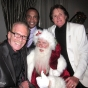sugar-ray-leonard-pat-obrien-bruce-jenner-santa