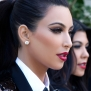 kardashian-christmas-card-kim-beauty-shot2