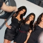 kim-kourtney-khloe-kardashian-nick-saglimbeni-studio-book-2