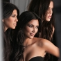 kim-kourtney-khloe-kardashian-slickforce-3