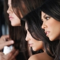 kim-kourtney-khloe-kardashian-slickforce-4