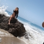 kendall-jenner-nick-saglimbeni-malibu-beach-waves-slickforce-ocean