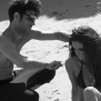 kendall-jenner-rob-scheppy-beach-shoot-hair
