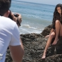 kendall-jenner-nick-saglimbeni-malibu-beach-waves-slickforce-ocean-2