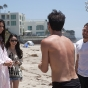kendall-jenner-nick-saglimbeni-monica-rose-rob-scheppy-beach-shoot