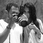 kendall-jenner-nick-saglimbeni-slickforce-beach-2