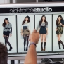 studio-kendall-jenner-screen-shots-slickforce