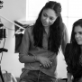 studio-kendall-jenner-slickforce-monica-rose