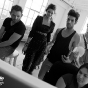 studio-kendall-jenner-clyde-haygood-slickforce-nick-saglimbeni-monica-rose-rob-scheppy-christian-arias