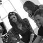 studio-kendall-jenner-slickforce-nick-saglimbeni-monica-rose-slickforce