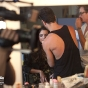 studio-kendall-jenner-slickforce-rob-scheppy-kardashian-clyde-haygood