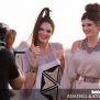 wmb-kendall-kylie-jenner-david-video-bts