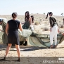 wmb-kylie-kendall-jenner-monica-rose-styling
