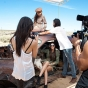 wmb-kylie-kendall-jenner-stylists-video