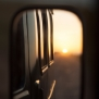 Slickforce-Kenya-african-safari-sunset-rearview-side-mirror-reflection-nick-saglimbeni-1882