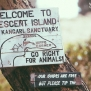 Slickforce-Kenya-crescent-island-sign-nick-saglimbeni-1339